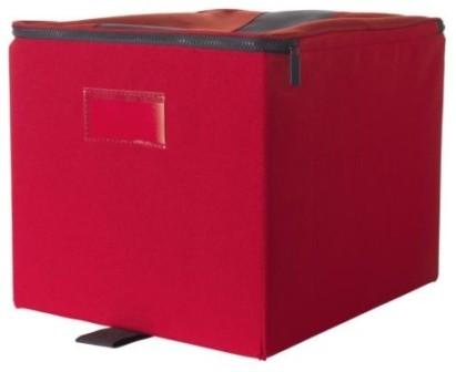 ikea fl rt kasten mit deckel neu box beh lter. Black Bedroom Furniture Sets. Home Design Ideas