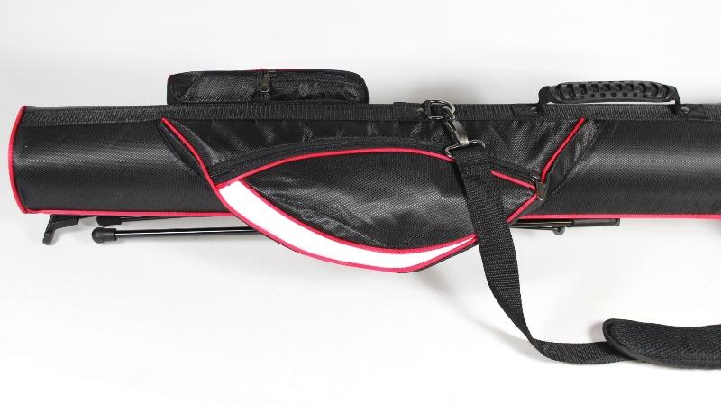 herren golf set links rechts pencilbag 5 golfschl ger. Black Bedroom Furniture Sets. Home Design Ideas