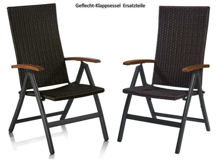 visiera crivit casco pieghevole serie ds multix 400 chiaro. Black Bedroom Furniture Sets. Home Design Ideas