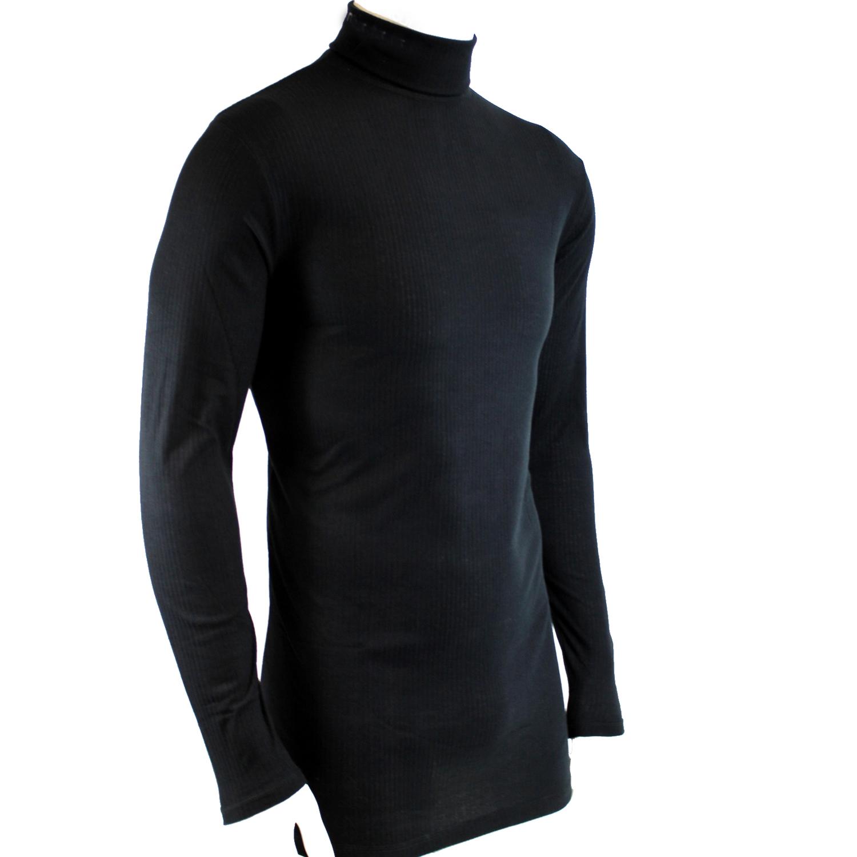 timeless design 1a024 9bac1 2x Leggings 1x Langarm Shirt Damen Thermo-Fleece ...